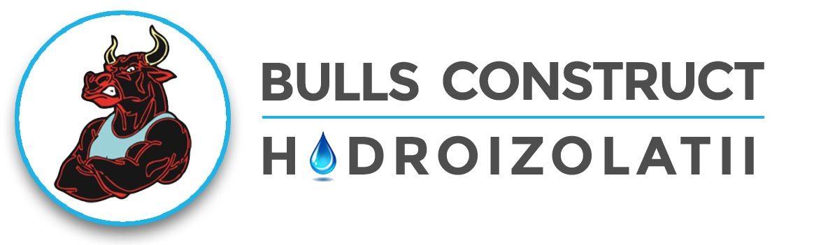 Bullsconstruct - Protectie impotriva apei.
